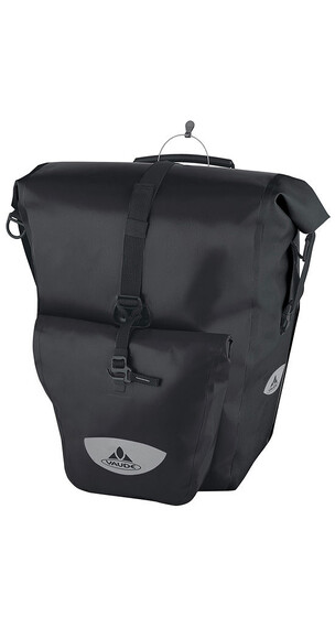 VAUDE Aqua Back Plus Black (0100)
